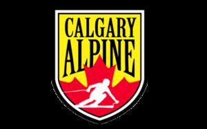 Calgary Alpine