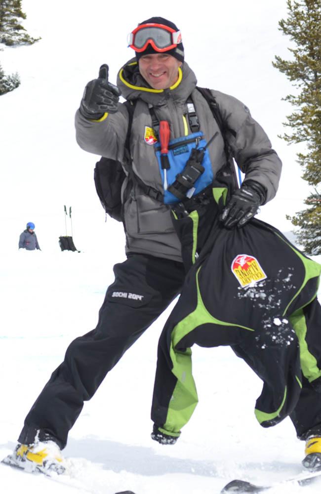 Peter Jurcak